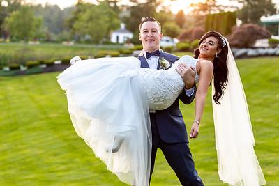 8-25-18 Misserville Wedding H-66