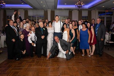 8-25-18 Misserville Wedding-2591