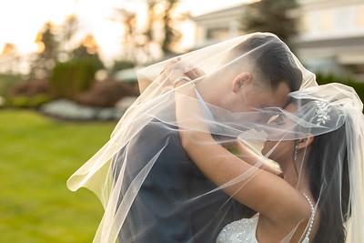 8-25-18 Misserville Wedding H-74