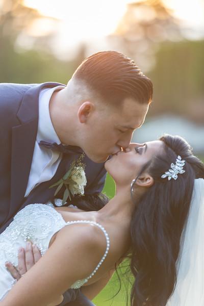 8-25-18 Misserville Wedding H-60