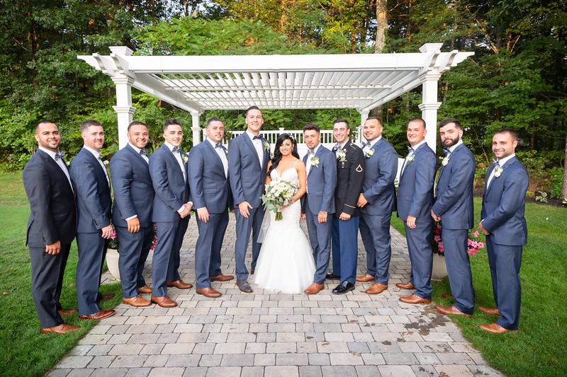 8-25-18 Misserville Wedding-1111.jpg