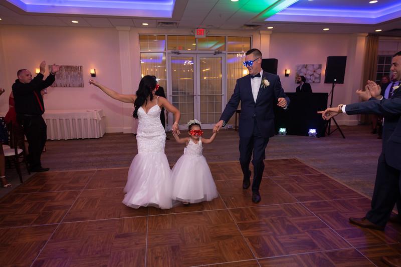 8-25-18 Misserville Wedding-1671.jpg