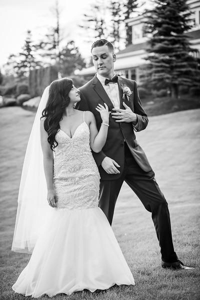 8-25-18 Misserville Wedding-1284.jpg
