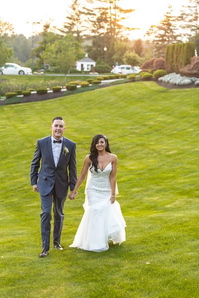 8-25-18 Misserville Wedding H-54