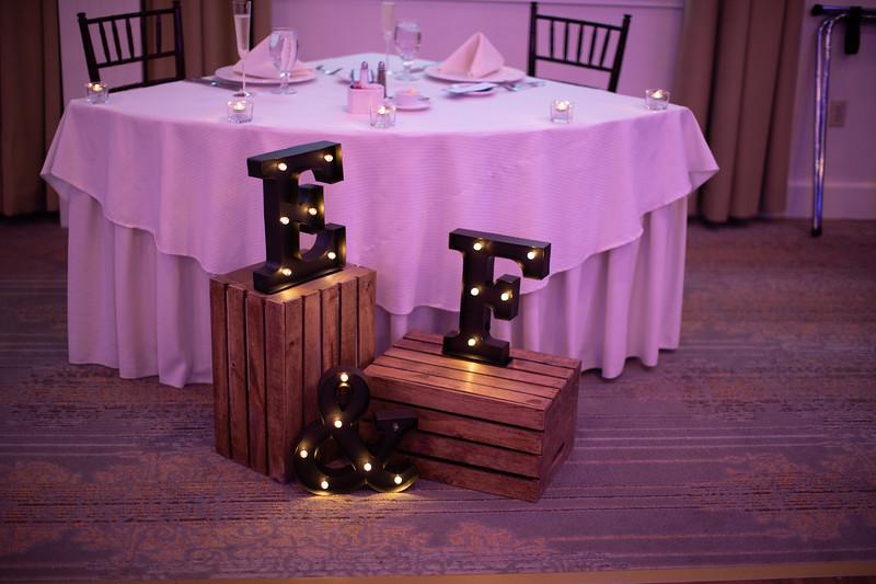 8-25-18 Misserville Wedding-1475.jpg