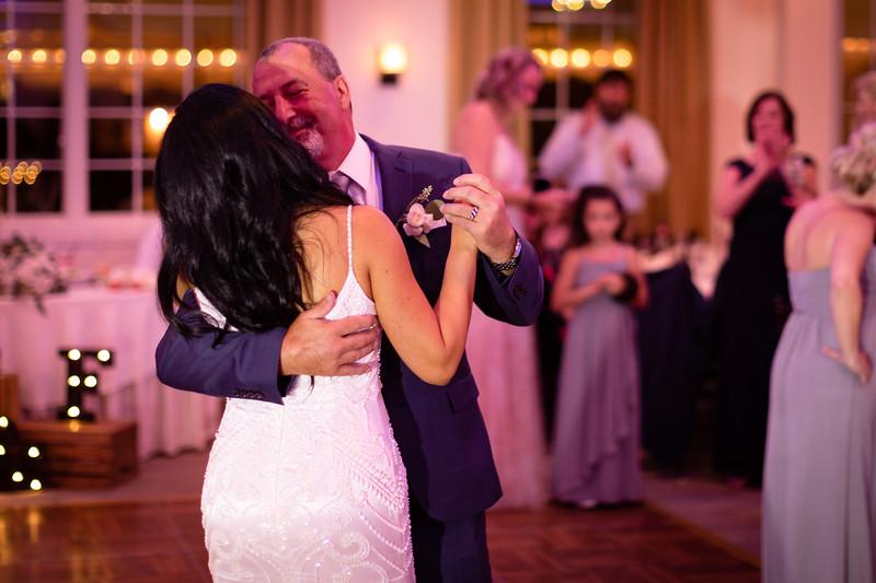 8-25-18 Misserville Wedding-2056.jpg