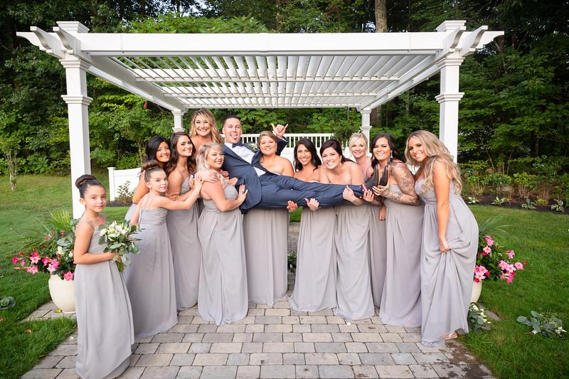 8-25-18 Misserville Wedding-1143.jpg
