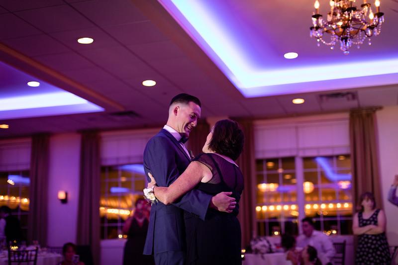 8-25-18 Misserville Wedding-2117.jpg