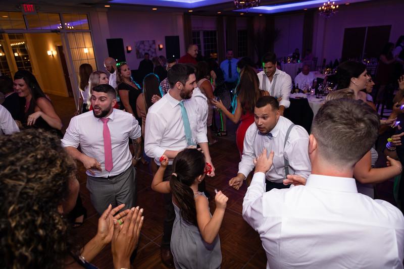 8-25-18 Misserville Wedding-2335.jpg