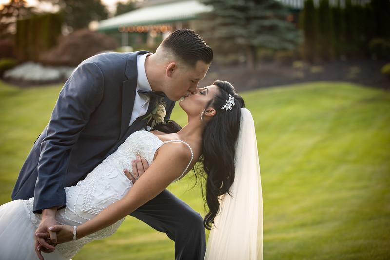 8-25-18 Misserville Wedding-1258.jpg