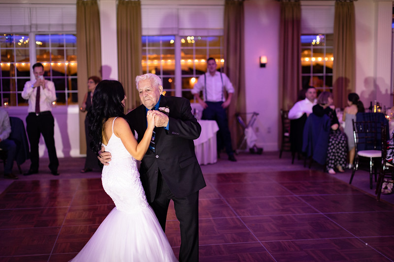 8-25-18 Misserville Wedding-2378.jpg