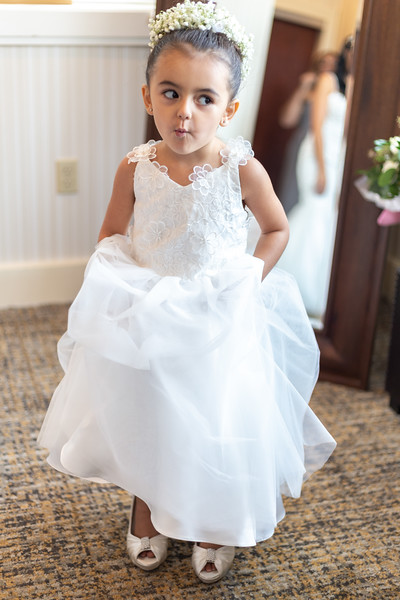 8-25-18 Misserville Wedding H-9