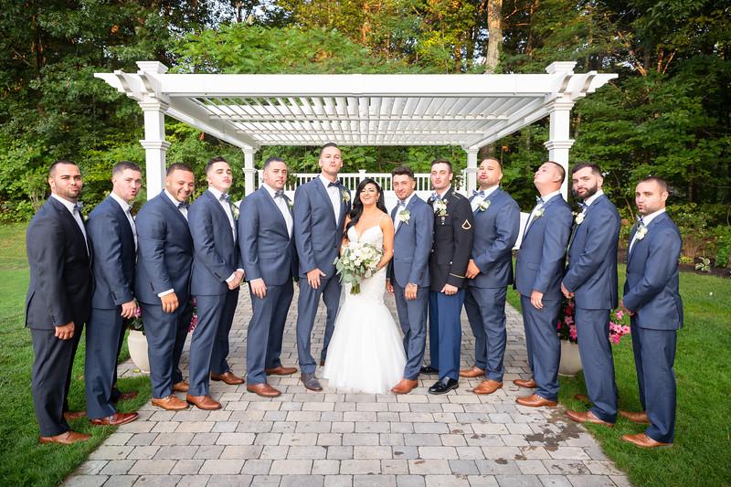 8-25-18 Misserville Wedding-1118.jpg