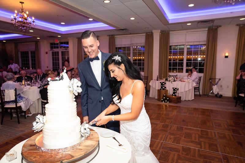 8-25-18 Misserville Wedding-2025.jpg