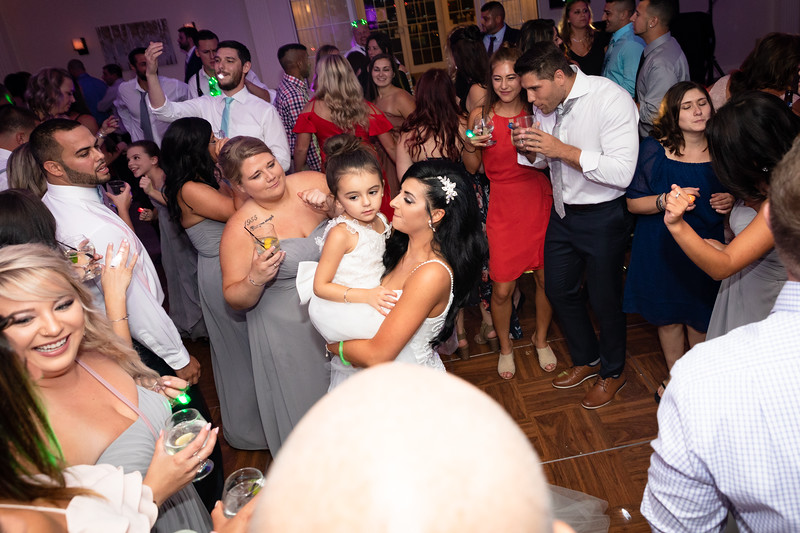8-25-18 Misserville Wedding-2310.jpg