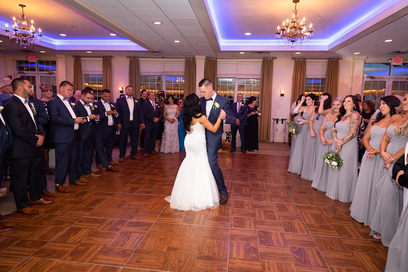 8-25-18 Misserville Wedding-1719.jpg