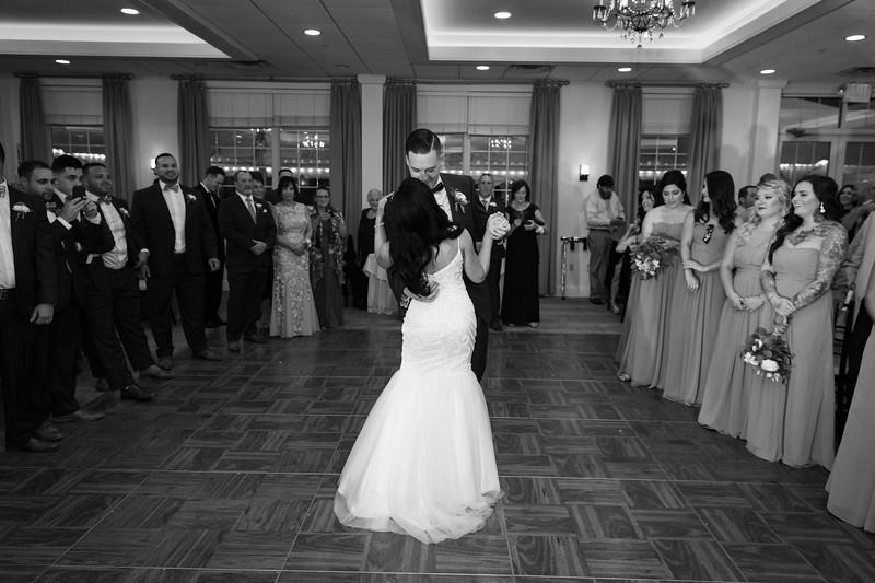 8-25-18 Misserville Wedding-1717.jpg