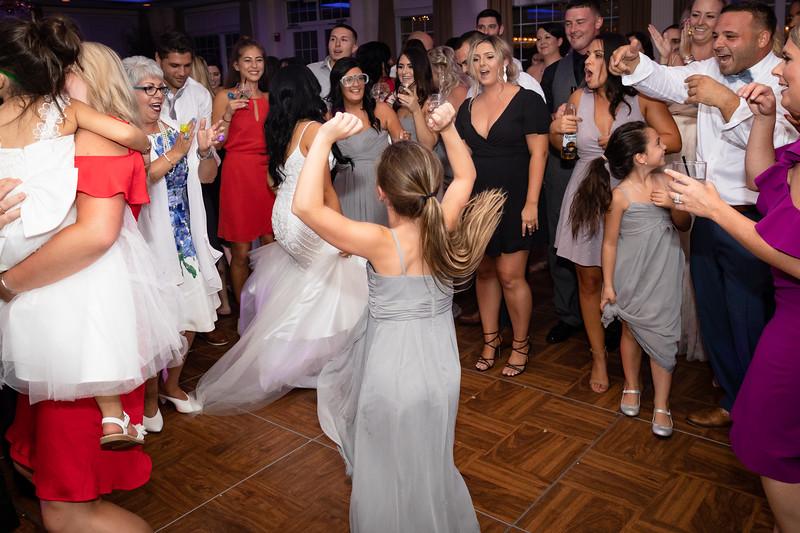 8-25-18 Misserville Wedding-2291.jpg