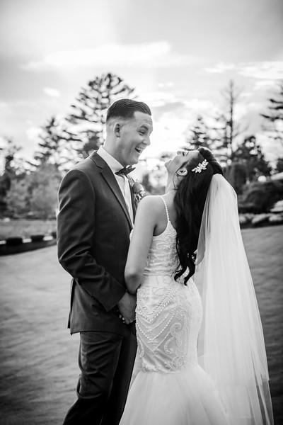 8-25-18 Misserville Wedding-1354.jpg