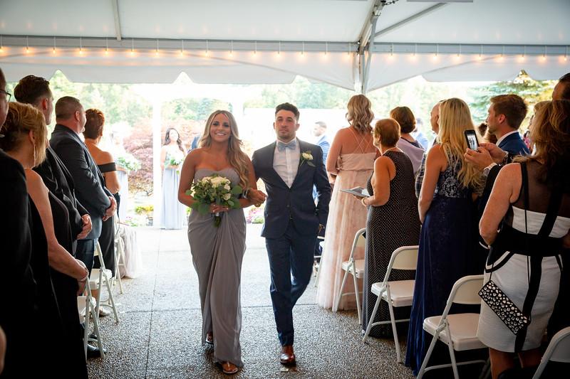 8-25-18 Misserville Wedding-1000.jpg