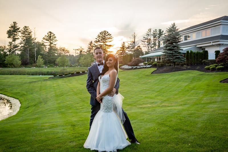 8-25-18 Misserville Wedding-1241.jpg