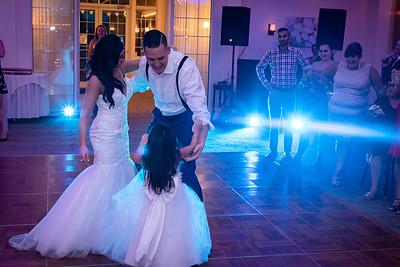 8-25-18 Misserville Wedding-2658