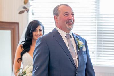 8-25-18 Misserville Wedding H-23