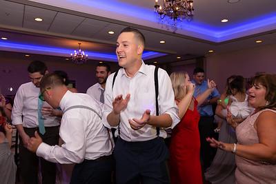 8-25-18 Misserville Wedding H-109