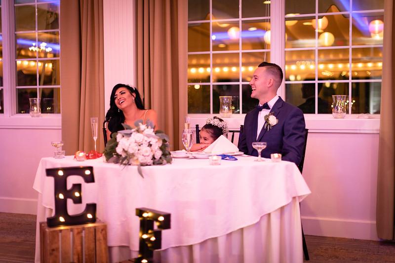 8-25-18 Misserville Wedding-1789.jpg