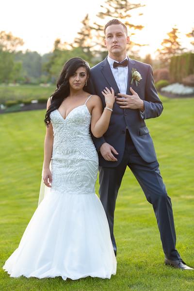8-25-18 Misserville Wedding H-62