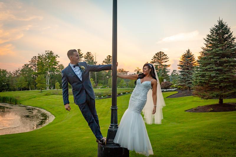 8-25-18 Misserville Wedding-1415.jpg