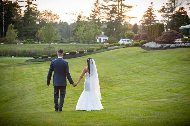 8-25-18 Misserville Wedding-1208.jpg