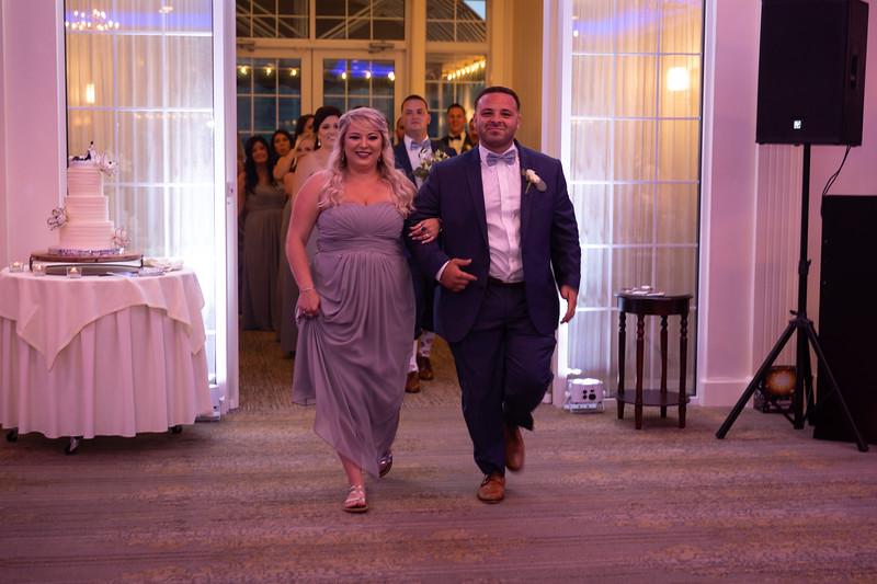 8-25-18 Misserville Wedding-1543.jpg
