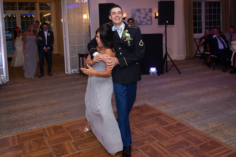 8-25-18 Misserville Wedding-1639.jpg