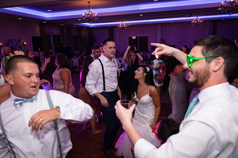 8-25-18 Misserville Wedding-2320.jpg