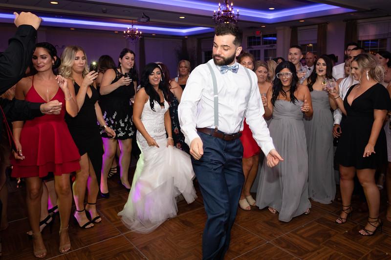 8-25-18 Misserville Wedding-2284.jpg