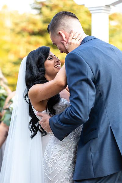 8-25-18 Misserville Wedding H-39