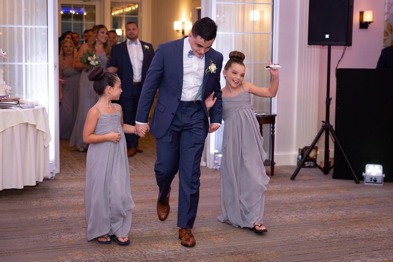 8-25-18 Misserville Wedding-1515.jpg