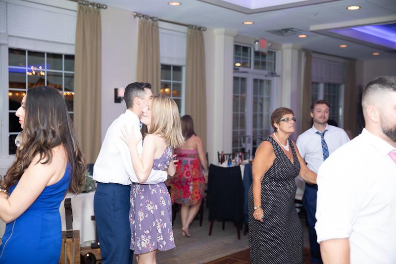 8-25-18 Misserville Wedding-2460.jpg