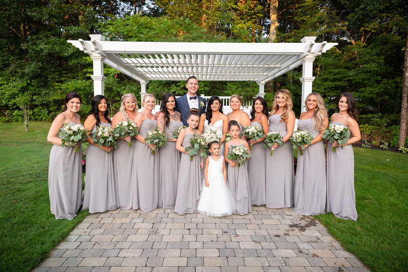 8-25-18 Misserville Wedding-1094.jpg