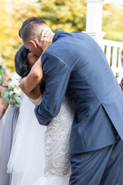 8-25-18 Misserville Wedding H-36
