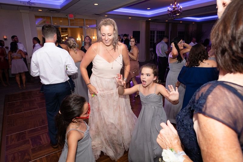 8-25-18 Misserville Wedding-2345.jpg