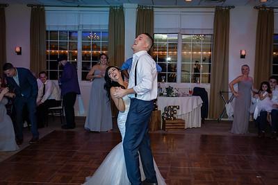 8-25-18 Misserville Wedding-2641