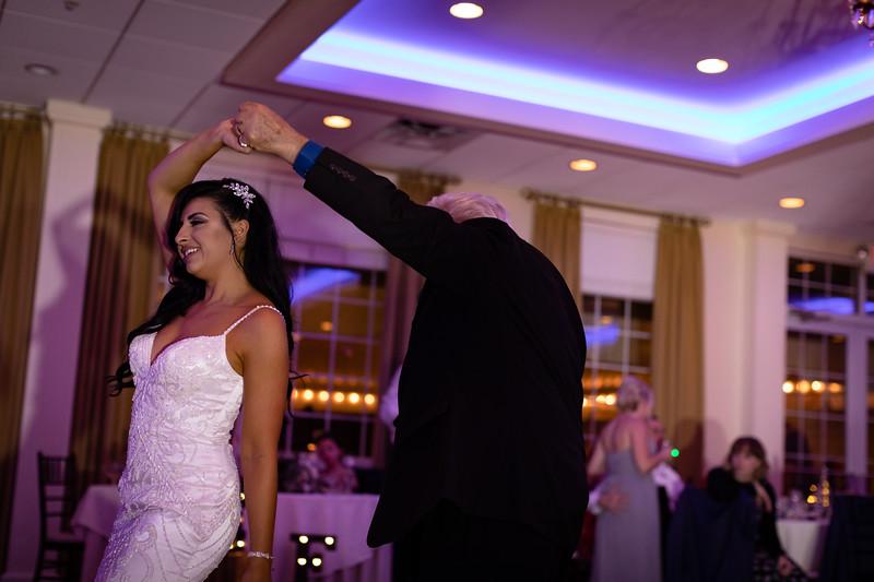 8-25-18 Misserville Wedding-2411.jpg