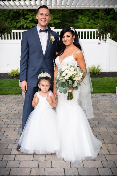 8-25-18 Misserville Wedding-1172.jpg