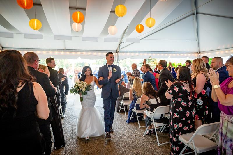 8-25-18 Misserville Wedding-982.jpg