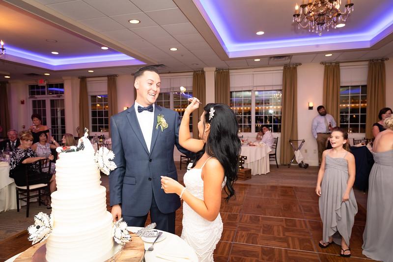 8-25-18 Misserville Wedding-2044.jpg