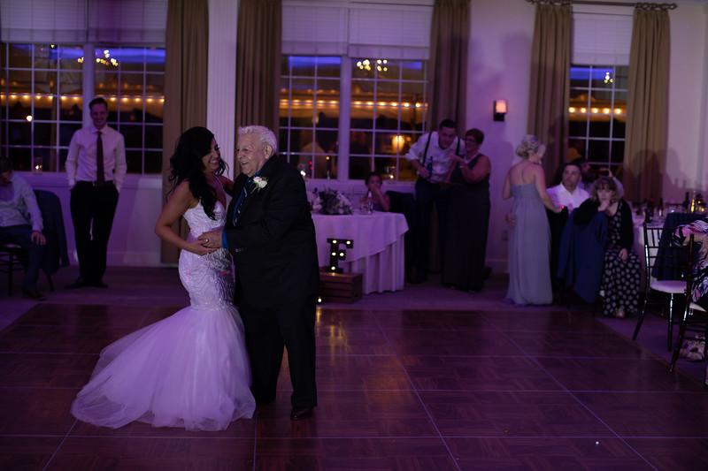 8-25-18 Misserville Wedding-2407.jpg