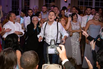 8-25-18 Misserville Wedding-2680