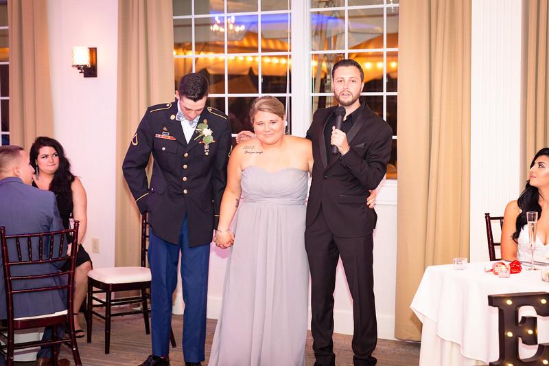 8-25-18 Misserville Wedding-1855.jpg